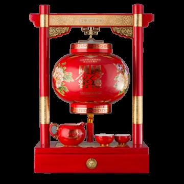 國窖1573系列-國禮  60年