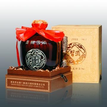 習酒典藏珍品(獨家發售)Xijiu Diancang Zhenpin