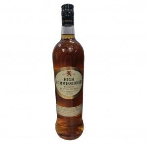 至尊蘇格蘭威士忌