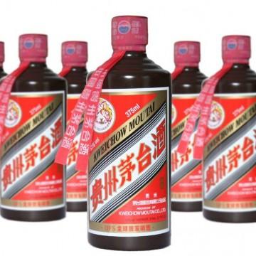 貴州茅台酒 DFS陈酿