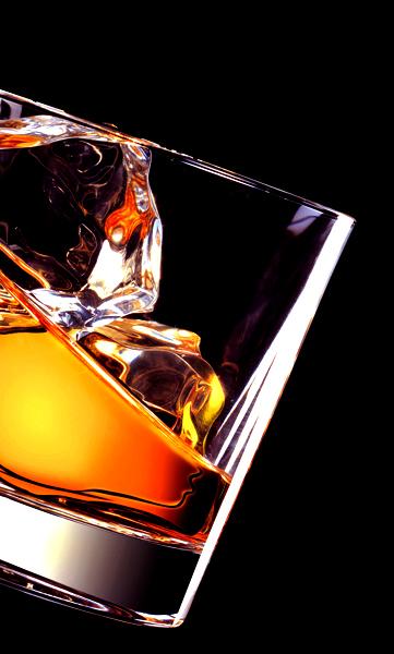如何定義『蘇格蘭威士忌』?