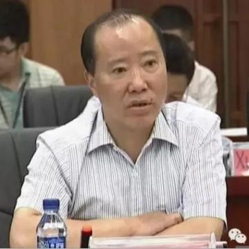 茅台集團與高陞國際和DFS集團舉行座談